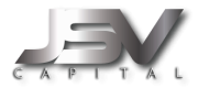 JSV Capital new logo